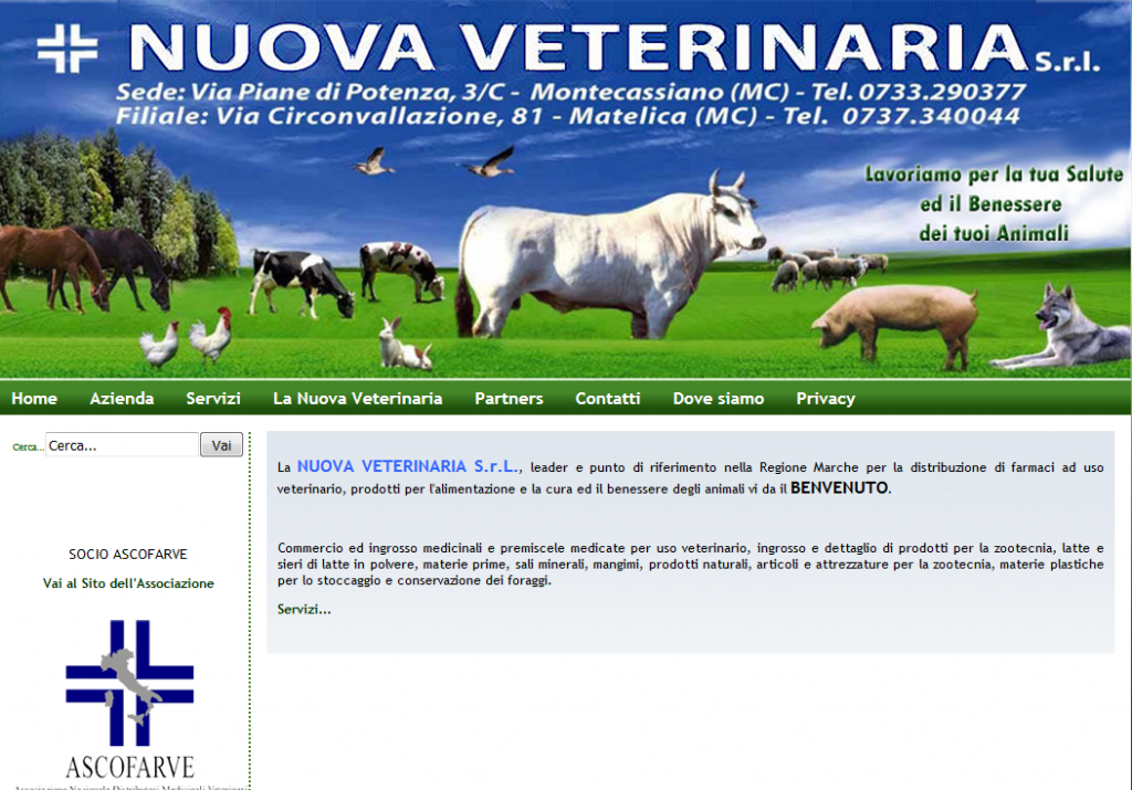Nuova_Veterinaria